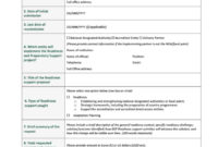 39 Best Consulting Proposal Templates [Free] ᐅ Template With Regard To New Management Consulting Proposal Template