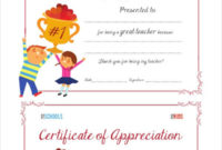 Certificate Of Appreciation 28+ Free Pdf, Ppt Documents Inside Simple Powerpoint Certificate Templates Free Download