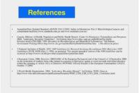 Download 58 Word Agenda Template Model | Free Collection Regarding Agenda Template Word 2007