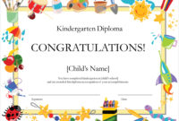 Free Printable Student Of The Month Certificate Templates Throughout Free Student Certificate Templates