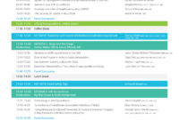 Mena Conference With Infection Control Committee Meeting Agenda