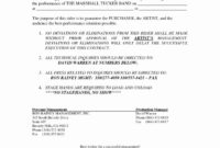 Pin On Examples Contract Templates And Agreements Inside Artist Management Contracts Template
