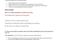 Ppt One On One Meeting Powerpoint Presentation, Free Pertaining To Free 1 On 1 Meeting Agenda Template