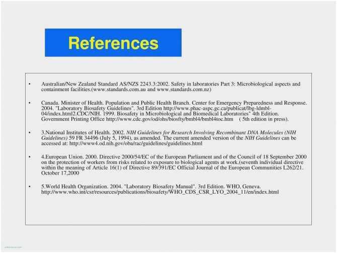 Download 58 Word Agenda Template Model   Free Collection Regarding Agenda Template Word 2007